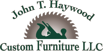 John T. Haywood Custom Furniture