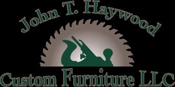 John T. Haywood Custom Furniture
